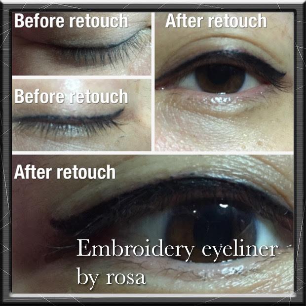Eyeliner - IMG_0060.JPG