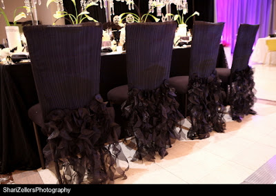 blackswan decoracion