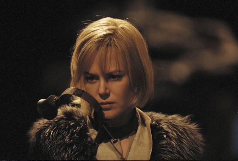 [Dogville6]