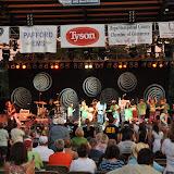Watermelon Festival Concert 2011 - DSC_0144.JPG