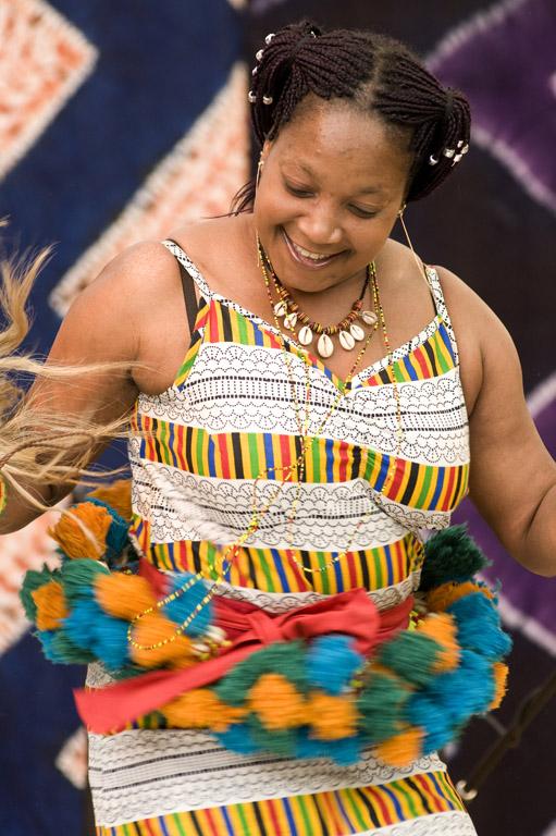 Das Fest 2012 Teil3 - 037.jpg