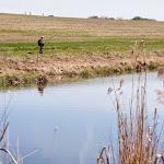 20150413_Fishing_Spaniv_031.jpg
