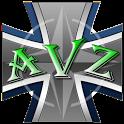 Bundeswehr AvZ Rechner icon