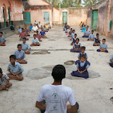 YogaHealthCamp_Lolla_21Sep