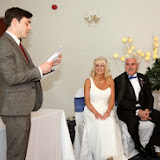 THE WEDDING OF JULIE & PAUL - BBP144.jpg