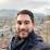 Marcelo Bezerra's profile photo