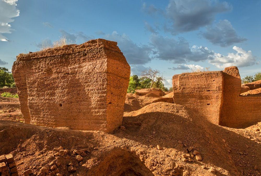 karaba-brick-quarry-7