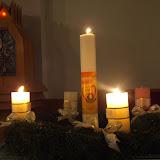 2010 Advent II vasárnapja-ms