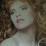 Sherry Taylor's profile photo