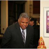 Swami Vivekananda Laser Show - IMG_6356.JPG