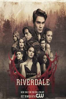 Capa http://baixarseriesefilmes.com/riverdale-4a-temporada-torrent/