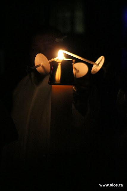 Easter Vigil 2016 - IMG_0472.JPG
