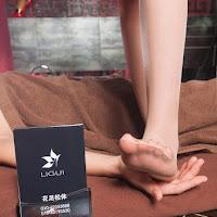 LiGui 2015.11.20 网络丽人 Model YOYO [47P] 000_4891.jpg