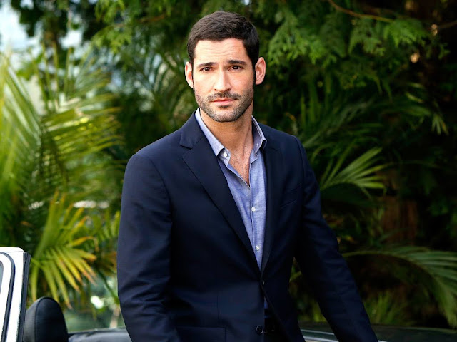 Tom Ellis Profile pictures, Dp Images, Display pics collection for whatsapp, Facebook, Instagram, Pinterest, Hi5.