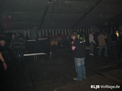 Erntedankfest 2008 Tag1 - -tn-IMG_0614-kl.jpg