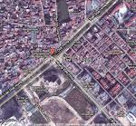 Mua bán nhà  Cầu Giấy, số 27 ngõ 148 đường Trần Duy Hưng, Chính chủ, Giá 3.35 Tỷ, Chị Liên, ĐT 0934482866