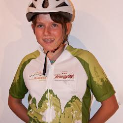 Biketrikots 2010-1.jpg