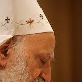 Pentecost - 2010 - IMG_1483.JPG