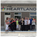 Fontanez PHOTOGRAPHY - RC Heartland School 04.jpg