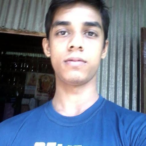 Sudeep Pal Photo 16