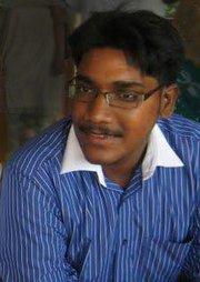 Image_PremKumar