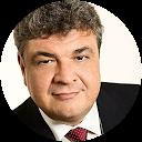 Ivo Lube