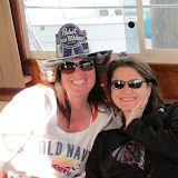 2011 SYC Ladies Cruise - Blenderland%252525202011%25252520012.JPG