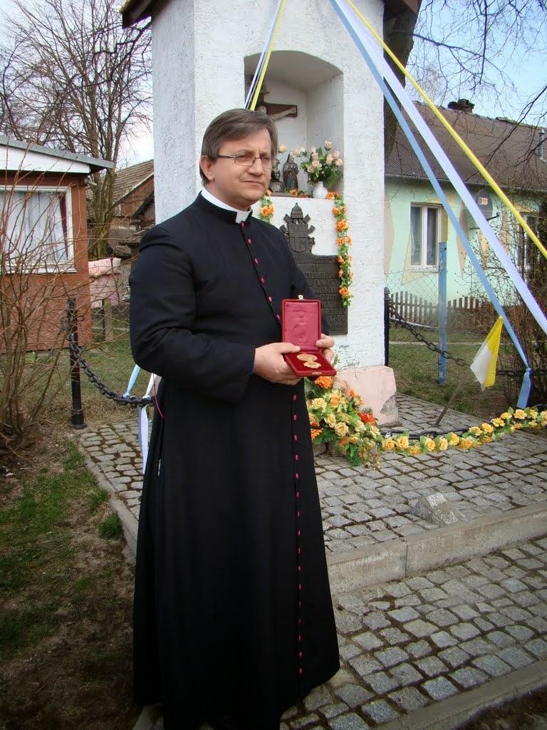 2011 Marsz papieski - papmarsz20.JPG