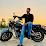 Shafiul Amin's profile photo