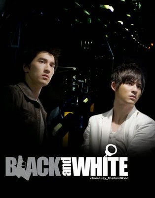 Чёрный и белый (2009) 8969ee41ebc6908522414d1978ff8d3e1223726927_full