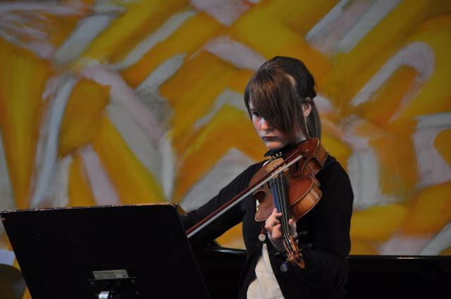 Orkesterskolens sommerkoncert - DSC_0020.JPG
