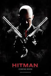 Hitman: Agent 47 - Sát thủ đầu trọc