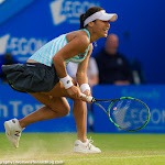 Heather Watson - AEGON International 2015 -DSC_6345.jpg