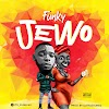 [Music] Funky - Jewo - Prod By Ultrasoundz