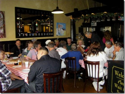 Thomas Farewell Pizza Party-Sept 10, 2010 002