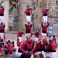 Inauguració del Parc de Sant Cecília 26-03-11 - 20110326_132_3Pd4_Lleida_Inauguracio_Parc_Sta_Cecilia.jpg