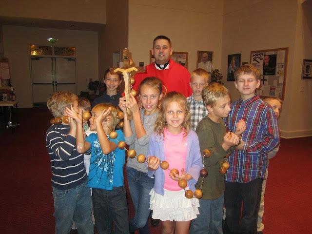 Rosary with Children 10.17.14 pictures by Elżbieta Gürtler-Krawczyńska - IMG_4144.jpg