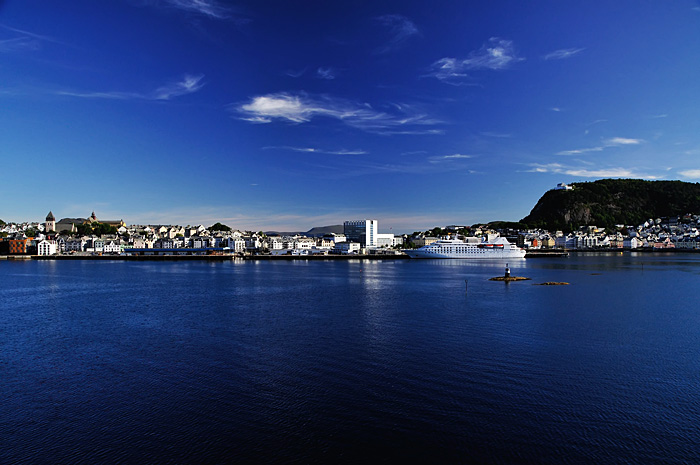 Geirangerfjord02.JPG