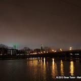 01-09-13 Trinity River at Dallas - 01-09-13%2BTrinity%2BRiver%2Bat%2BDallas%2B%252821%2529.JPG