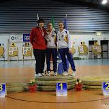 Trofeo Casciarri - DSC_6196.JPG