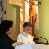 1st Communion May 9 2015 - IMG_1147.JPG