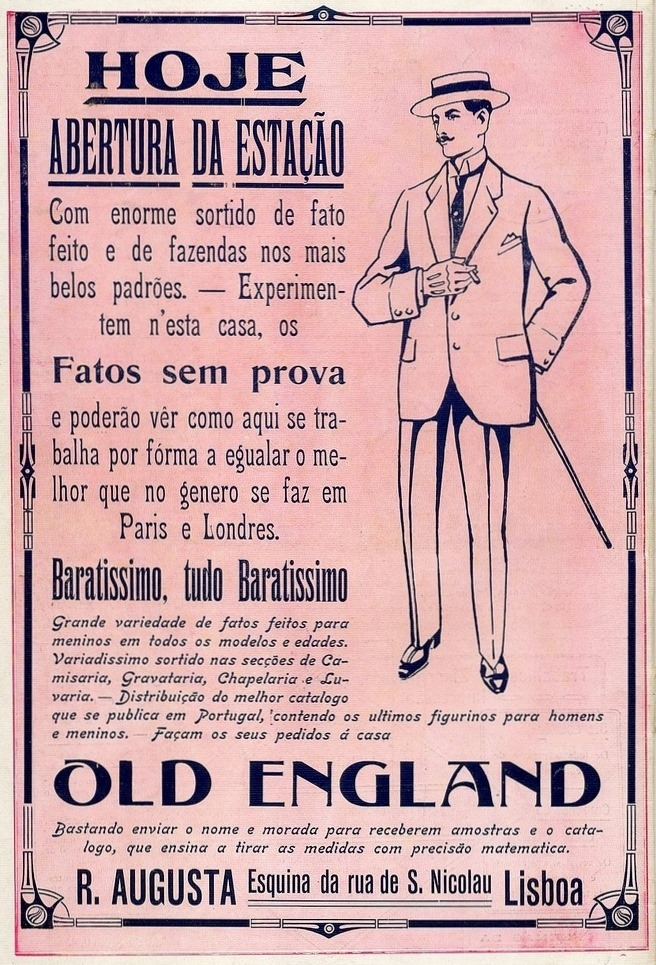 [1915-Old-England41]