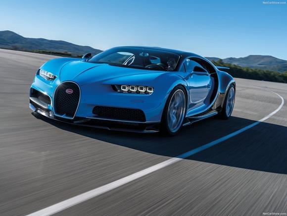 Bugatti-Chiron_2017_1600x1200_wallpaper_06