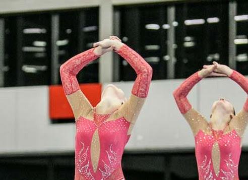 Han Balk Fantastic Gymnastics 2015-9106.jpg