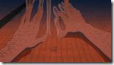 [Ganbarou] Sarusuberi - Miss Hokusai [BD 720p].mkv_snapshot_00.27.11_[2016.05.27_02.36.31]