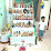tamil arasi's profile photo