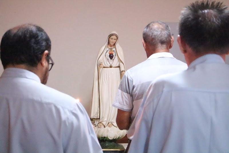 Avaliação Diocesana de Pastoral 2018 (31)
