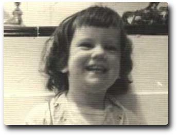 Judykitchen1955
