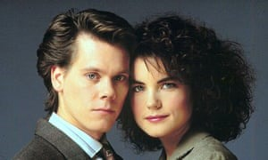 [Kevin-Bacon-and-Elizabeth-010%5B3%5D]