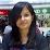 Sonali Chauhan's profile photo